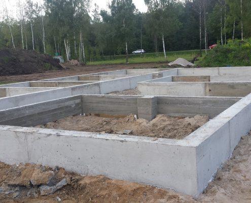 Pamatų-betonavimas-Kaune-3