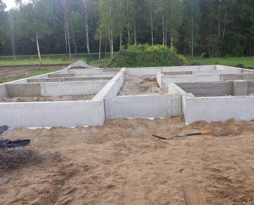 Pamatų-betonavimas-Kaune