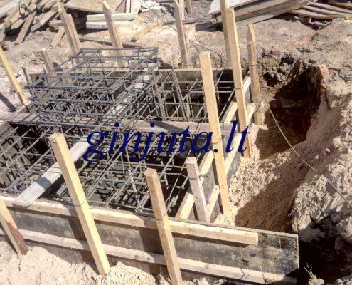 Pramoniniu-pamatu-betonavimas-1-1