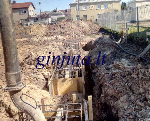 Pramoniniu-pamatu-betonavimas-1-2