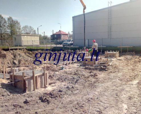 Pramoniniu-pamatu-betonavimas-1-3