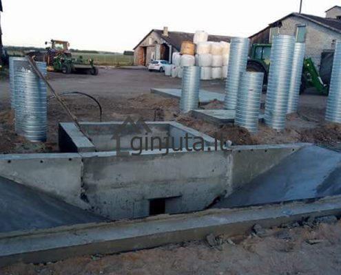 pamatai-zemes-ukis-priemimo-duobes-betonavimas-1