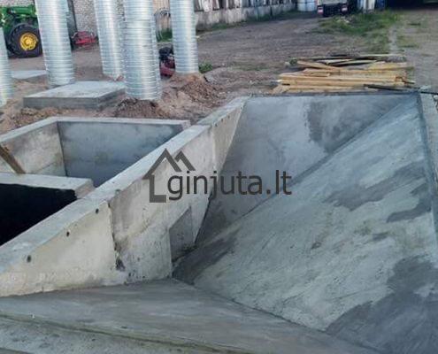 amatai-zemes-ukis-priemimo-duobes-betonavimas-2